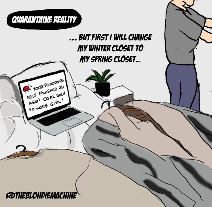 covid-reality